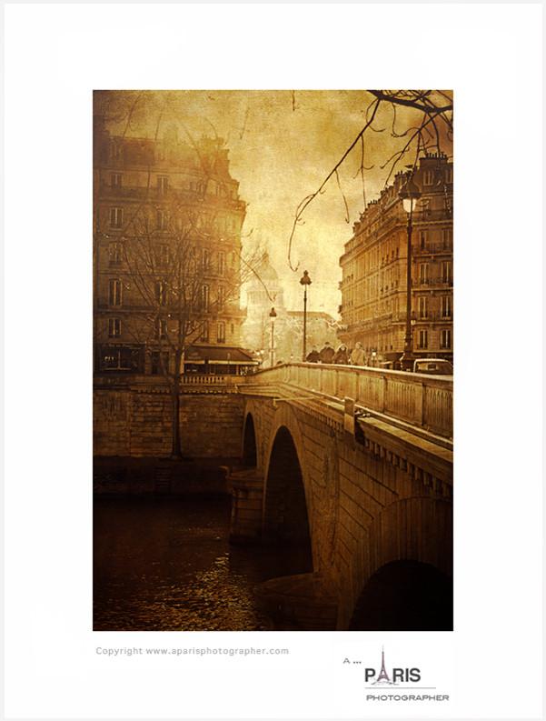 paris fine art photographer