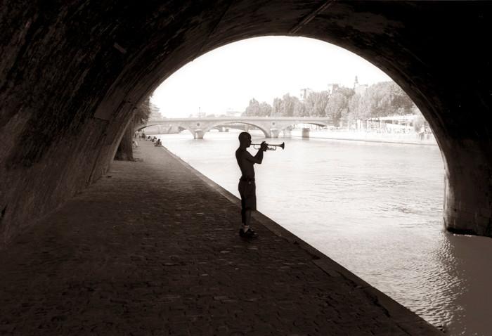A Paris Photographer - Fine Art Paris photographer