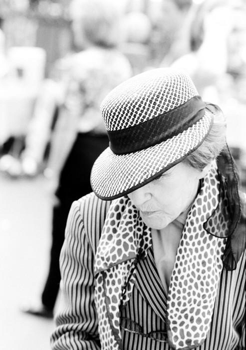 A Paris Photographer - Fine Art photography Paris