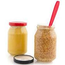 come prendere i semi di senape per perdere peso