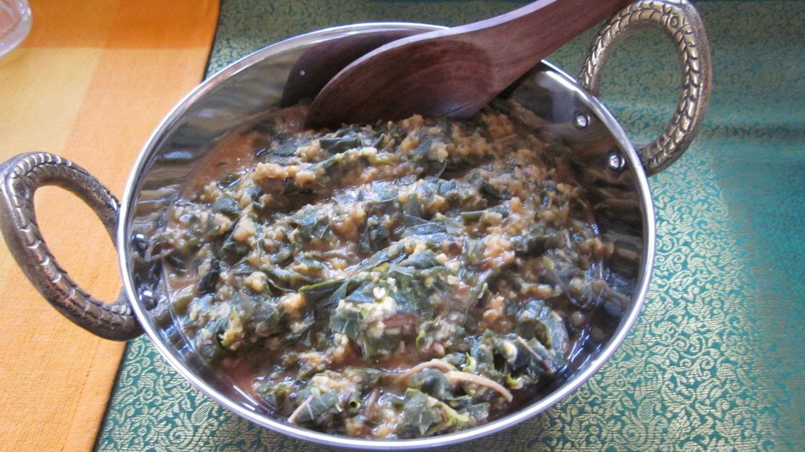Amaranto e quinoa nutrizione naturale
