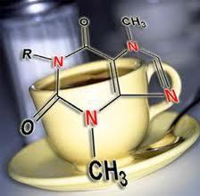 che è peggio per il sale o il caffè alla prostata