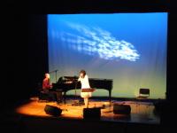 2012-05 日本橋アコースティック音楽祭/日本橋社会教育会館