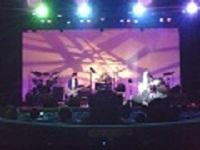 2014-04 大江戸同音ライブ/江戸川区総合文化センター  小ホール