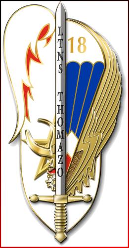 2012-2015
