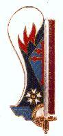1985-1988