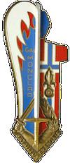 1984-1987