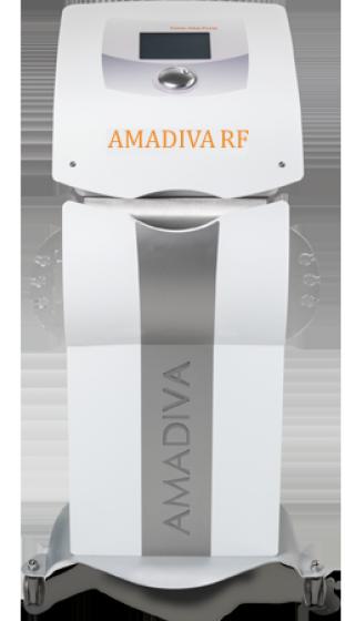 Amadiva RF
