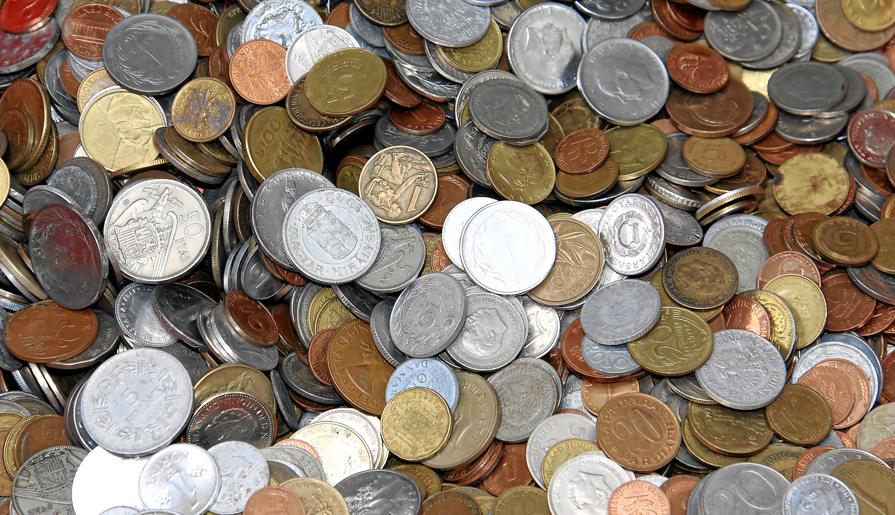 Russische Münzen Münzhandel Waterstraat In Hamburg Und Lübeck