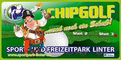 Chipgolf