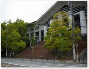京都造形大学 普段のお食事から歓送迎会まで幅広くご愛顧いただいております