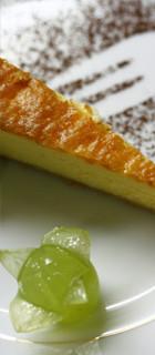 京都スペイン料理店 ティオペペ Tiopepe カフェ&デザート