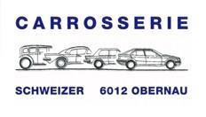 Carrosserie Schweizer, 6012 Obernau