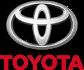 Toyota Center, K. Flury AG, 6044 Udligenswil
