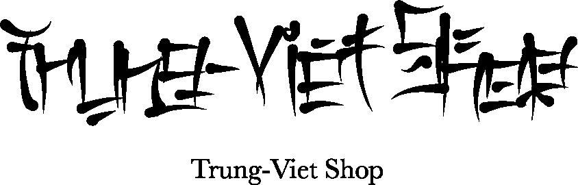 1g. Entwurf > Die Typografie wurde in einem typischen asiatischem Touch gesetzt.