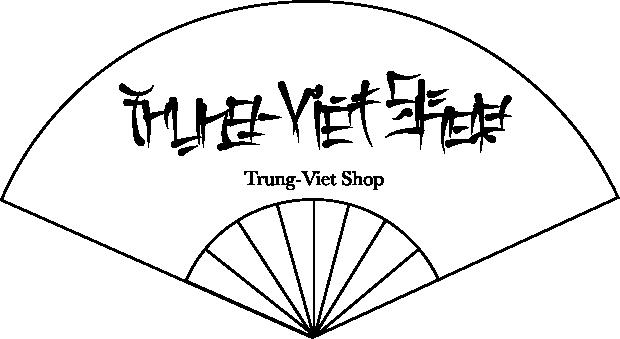 2. Schritt > Entscheidung des Objektes > Resultat in Schwarz-Weiss.