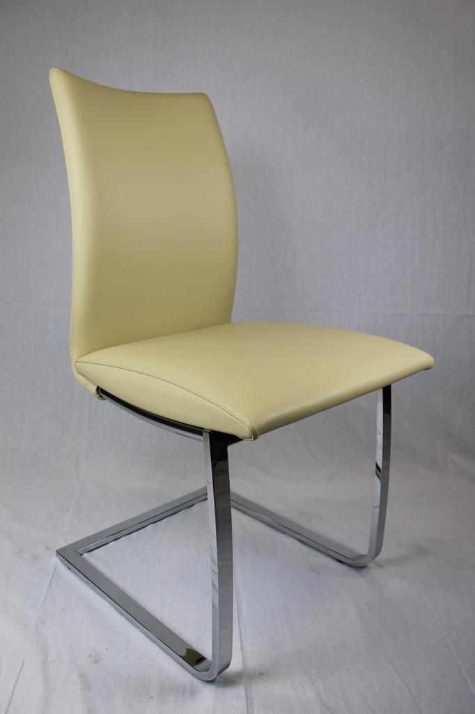 st hle schumacher wohnen licht. Black Bedroom Furniture Sets. Home Design Ideas