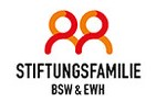 Stiftungsfamilie BSWH & EWH