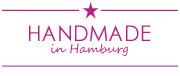 kah handmade