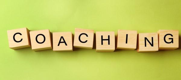 coaching methoden und eine defininition
