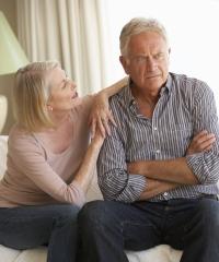 Eheberatung und Ehetherapie Beratungspraxis family first Berlin Pankow - Eheprobleme - Beziehungsprobleme - Paarkonflikte - Ehekrise