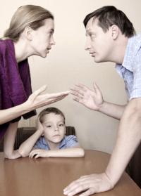 umgangsberatung-getrennt sein und eltern bleiben