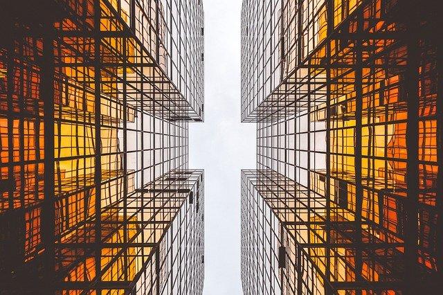 不動産投資の収益構造