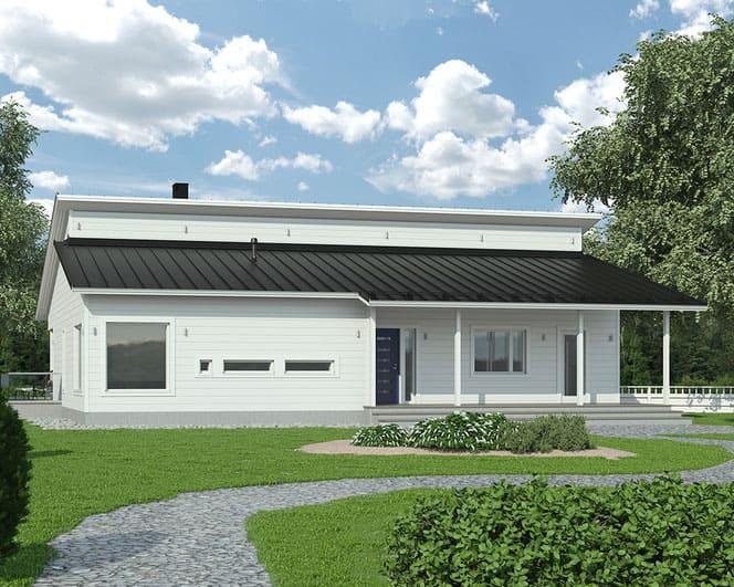 Blockhaus als Wohnhaus - folienfreis wohngesundes Bauen -  Ebenerdige Holzhäuser in Sachsen Anhat - Magdeburg - Halle - Stendahl  - Gardelegen - Salzwedel  - Dessau  - Havelbergt - Halle - Sangerhausen - Naumburg - Wernigerode - Halberstadt  - Harz