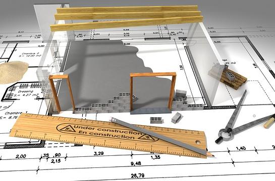 Blockhäuser planen  - Holzhäuser bauen  - Designhaus - Architektenhäuser - Oldenburg - Niedersachsen
