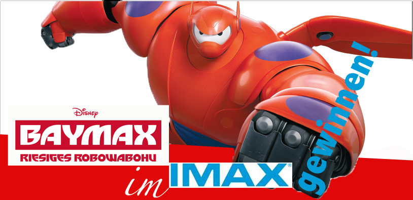 BAYMAX-IM-IMAX-Gewinnspiel-kulturmaterial
