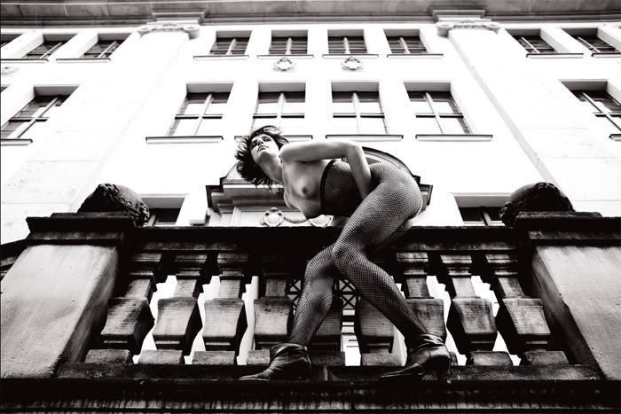 Oliver Rath-Berlin Boheme-Edition Skylight-kulturmaterial