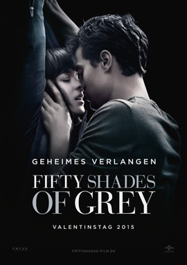 Fifty Shades Of Grey-Kino-Film-Universal-kulturmaterial-Filme 2015