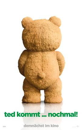 TED 2-Film-Universal-kulturmaterial