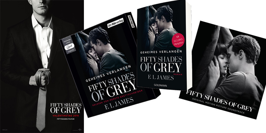 Fifty Shades Of Grey-Gewinnspiel-Kino-Film-Universal-kulturmaterial-Hör-Buch-Soundtrack.jpg