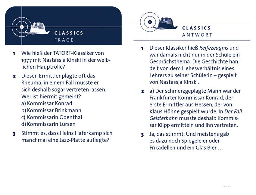 Tatort-Das Spiel-Moses-ARD-kulturmaterial-Fragekarte