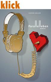 Parallelleben Taschenbuch auf epubli