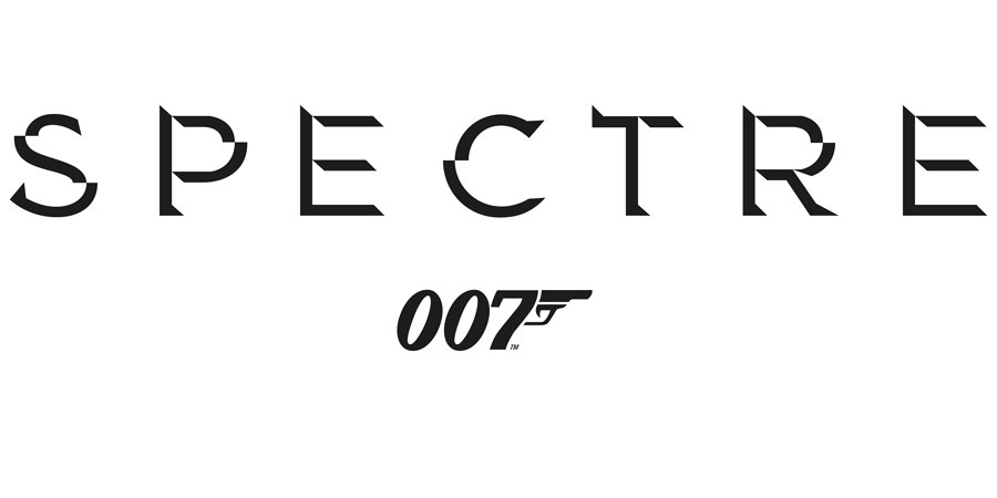 Spectre-James Bond-Sony-kulturmaterial