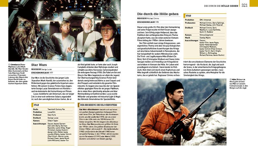 Alles über Film-Roland Bergan-Dorling Kindersley-kulturmaterial-Innenseiten-2