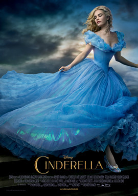 CINDERELLA-Film-Disney-kulturmaterial