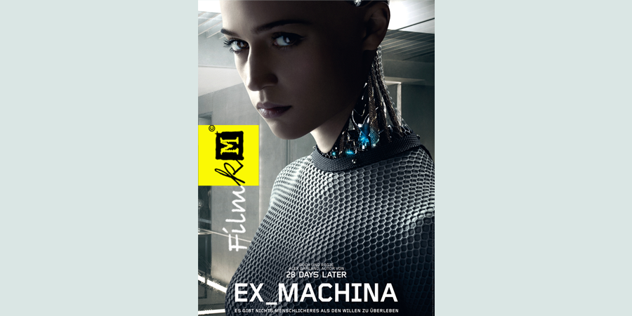 Ex Machina-Trailer-Kino-Film-Universal-kulturmaterial