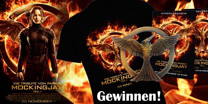 Trailer-Tribute von Panem-Mockingjay-Gewinnspiel-Studiovanal-kulturmaterial-Title