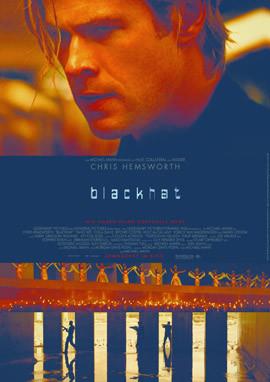 Blackhat-Universal-kulturmaterial-Kino-Film