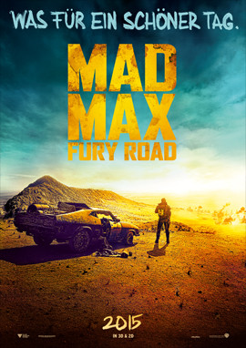 Mad Max Fury Road-Warner Bros-kulturmaterial
