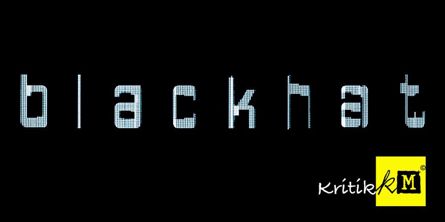 Blackhat-Kino-Film-Kritik-Universal-kulturmaterial-Title