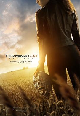 Terminator-Genisys-Paramount-kulturmaterial