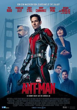 Ant Man-Kino-Film-Marvel-kulturmaterial