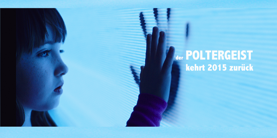 Poltergeist-Film-Trailer-20th Century Fox-kulturmaterial