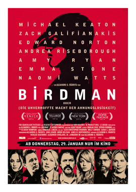 Birdman-Film-20th Century Fox-kulturmaterial