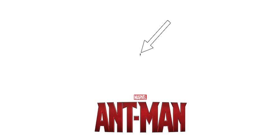 Ant-Man-Trailer-Michael Douglas-Marvel-kulturmaterial