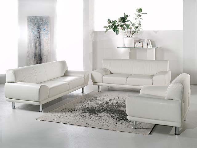AUSSTELLUNGSTÜCKE - Topsofa Möbel zu Spitzenpreisen